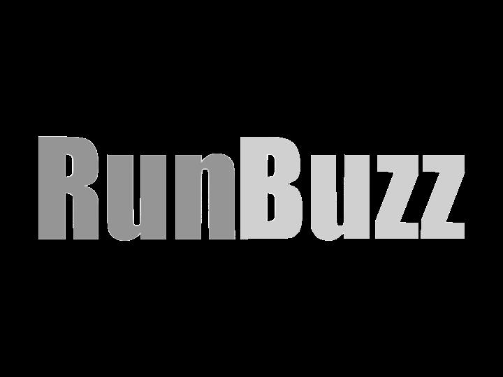 RunBuzz – BW2.png