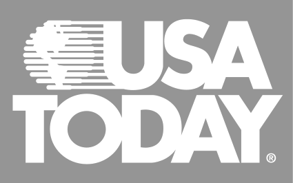 USA Today Logo – BW.png