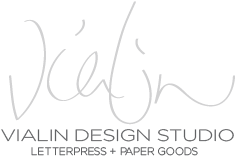 Vialin Design Studio