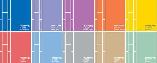 pantone2014.jpg