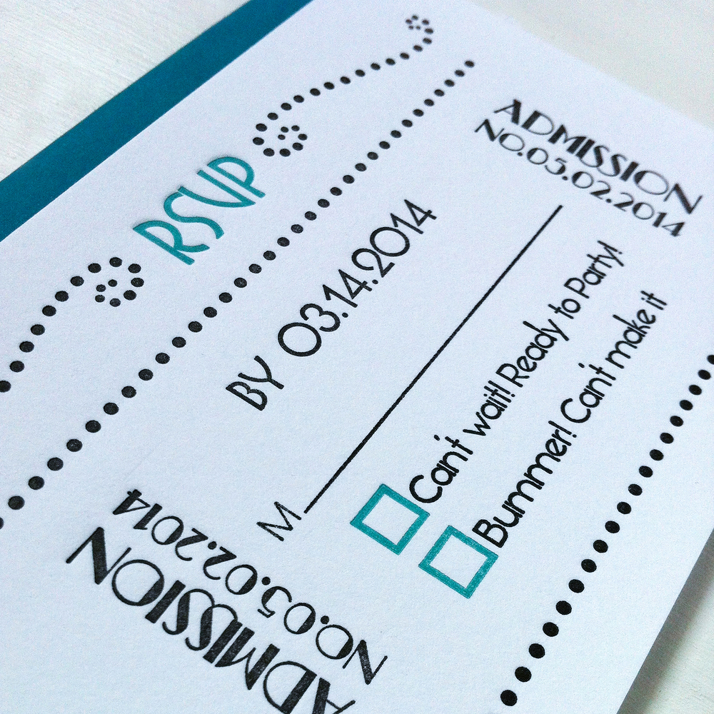 teal_black_wedding_rsvp_letterpress.jpg