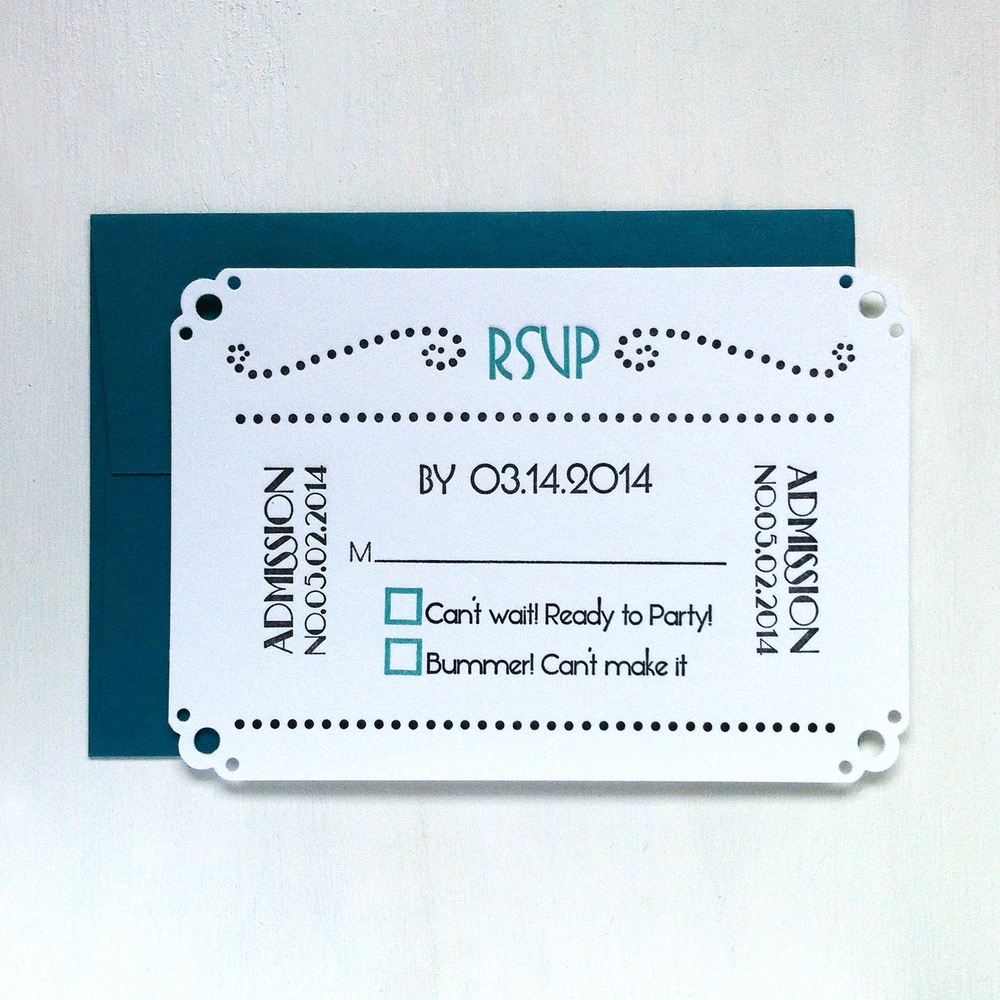 teal_black_wedding_rsvp_full_letterpress.jpg