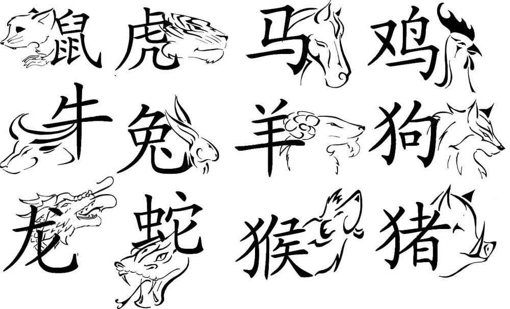 chinese-zodiac.jpg