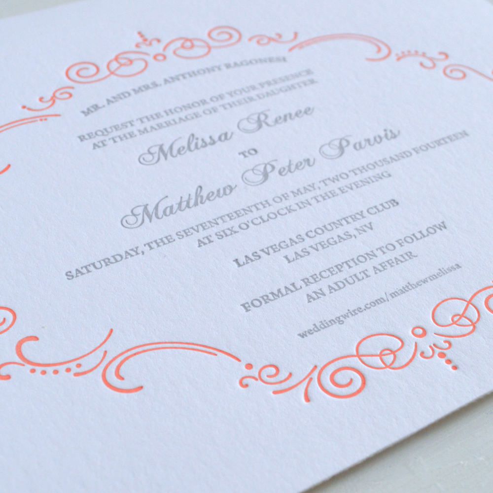 coral_wedding_invitation_letterpress_cu.jpg