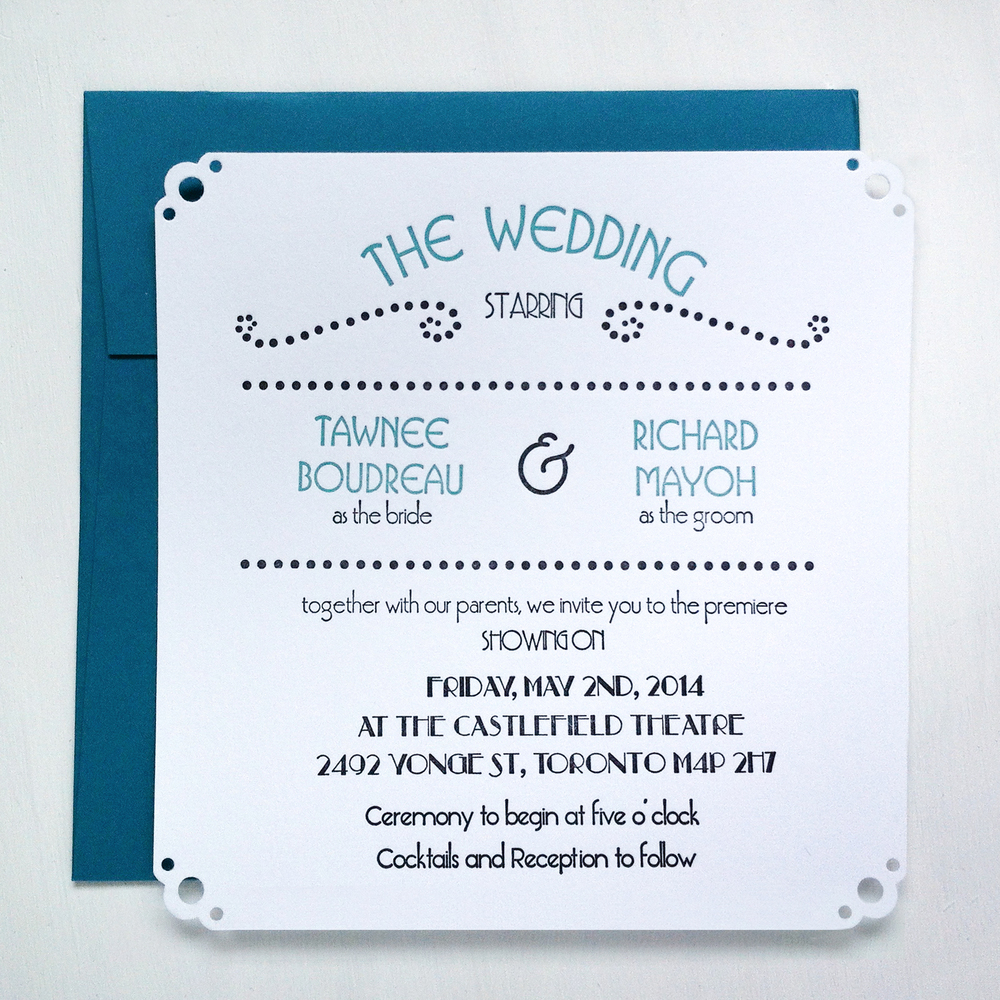 teal_black_wedding_invitation_full_letterpress.jpg