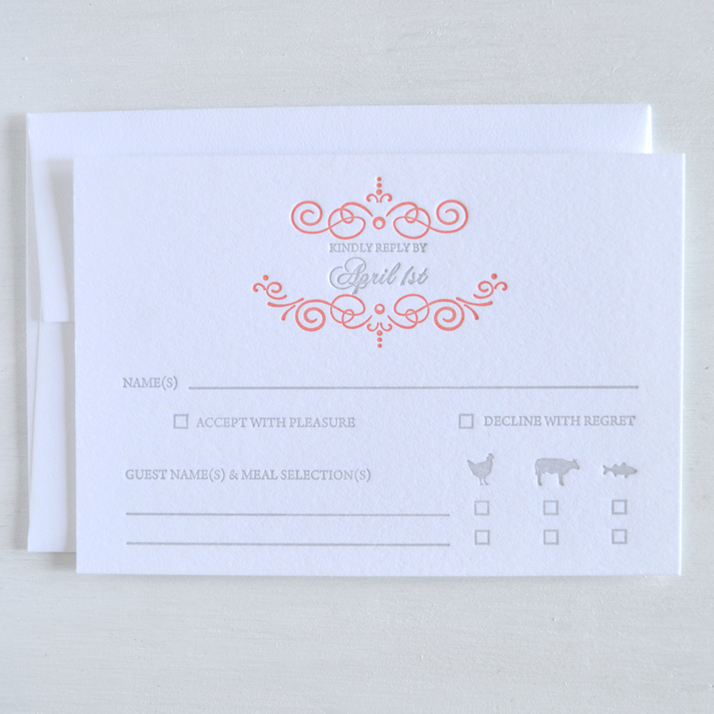 coral_wedding_rsvp_letterpress.jpg