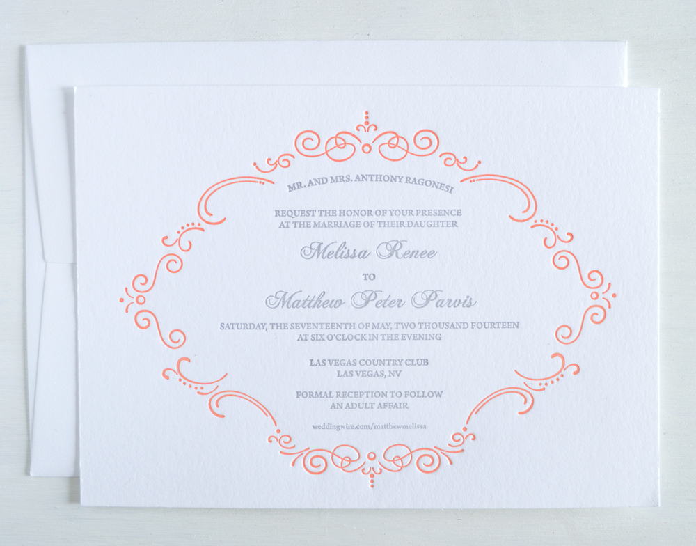 coral_wedding_invitation_full_letterpress.jpg