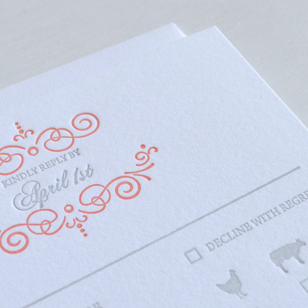 coral_wedding_rsvp_letterpress_cu.jpg