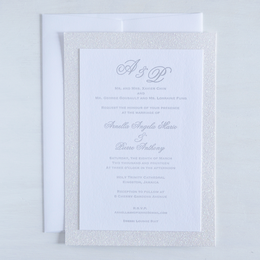 white_glitter_letterpress_invitation_wedding.jpg