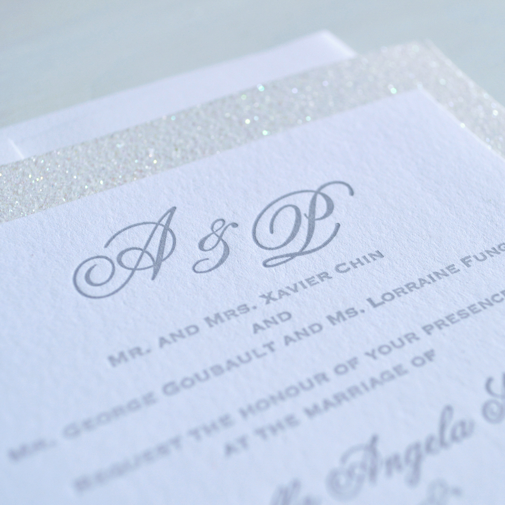white_glitter_letterpress_wedding_invitation_.jpg