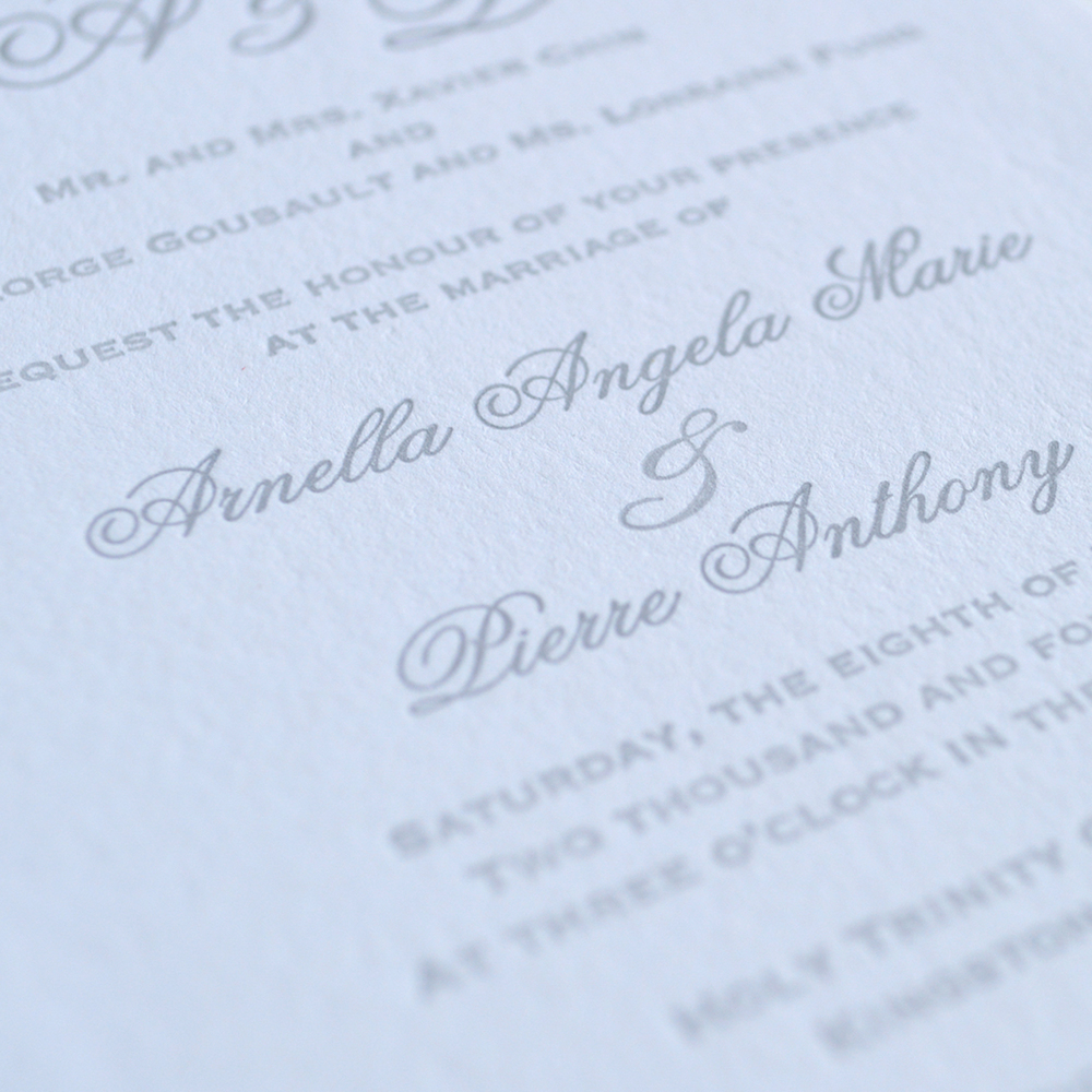 white_glitter_letterpress_wedding_invite.jpg