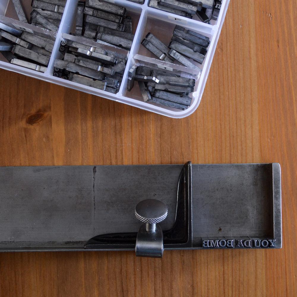 letterpress you da bomb handset type.jpg
