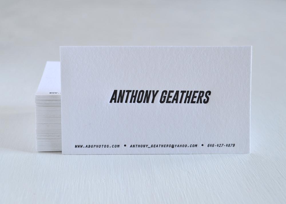 letterpress business cards AG 1.jpg