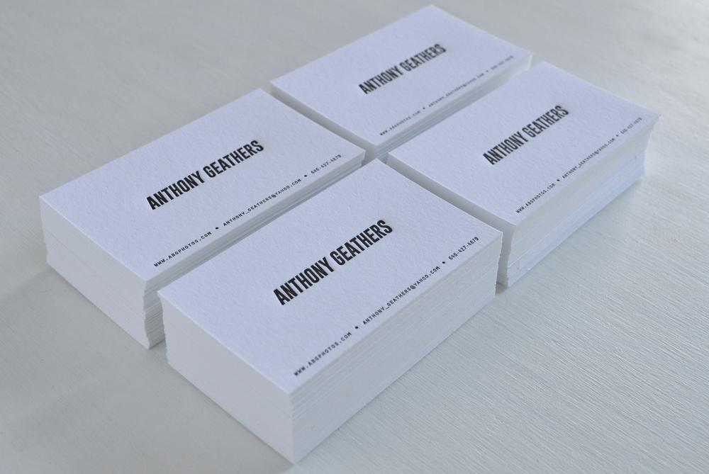 letterpress business cards AG 2.jpg