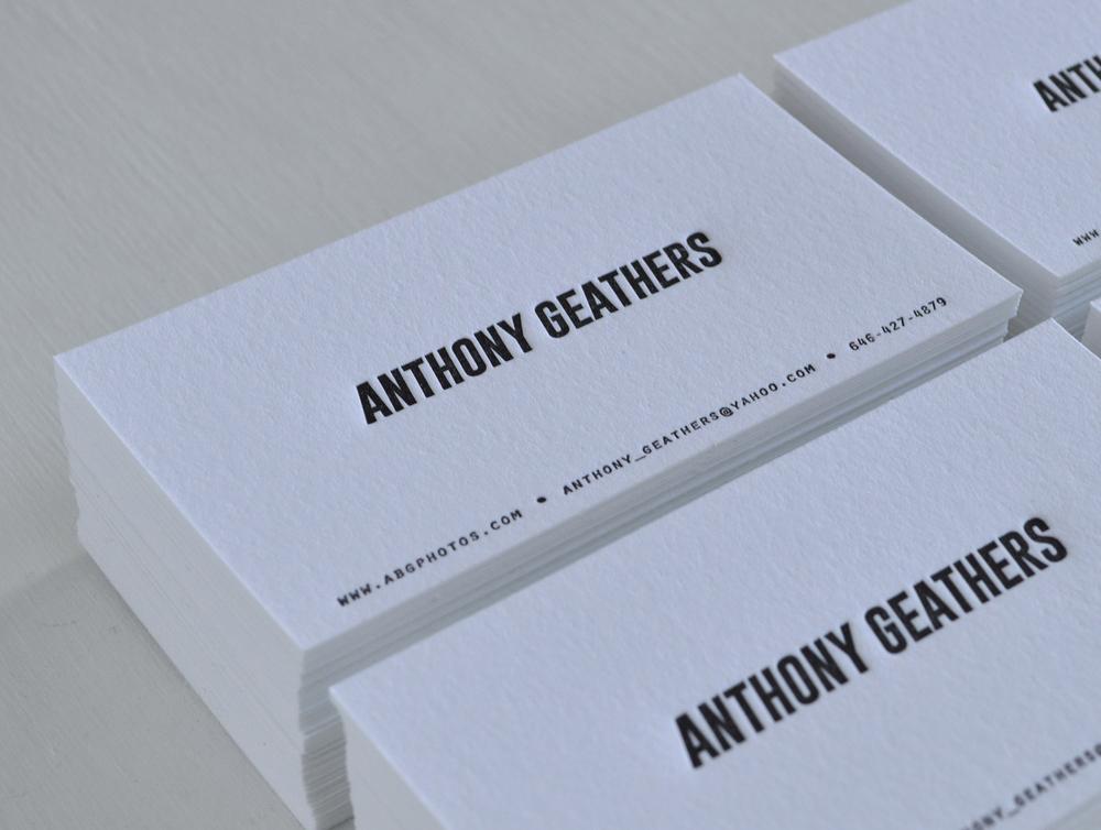 letterpress business cards AG 3.jpg