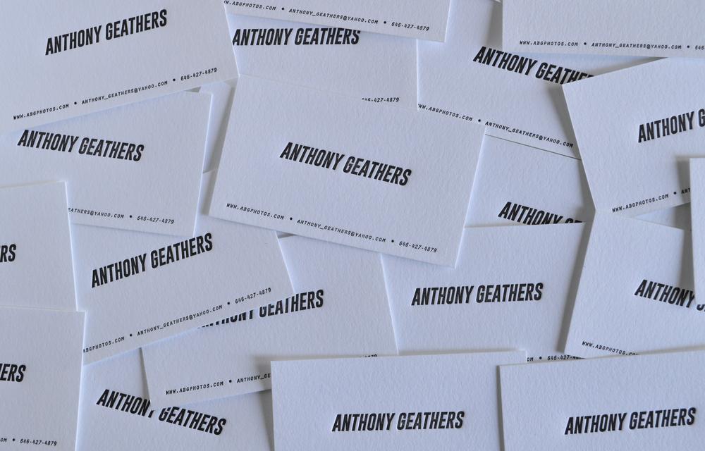 letterpress business cards AG 4.jpg