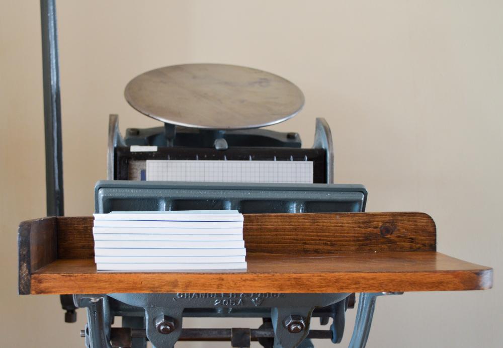 tabletop letterpress.jpg