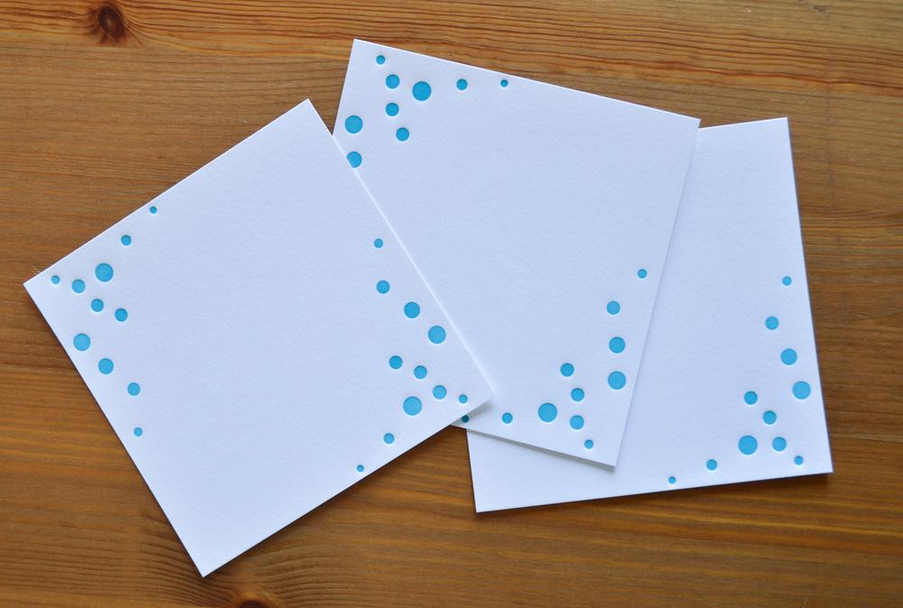 teal letterpress polka dots.jpg