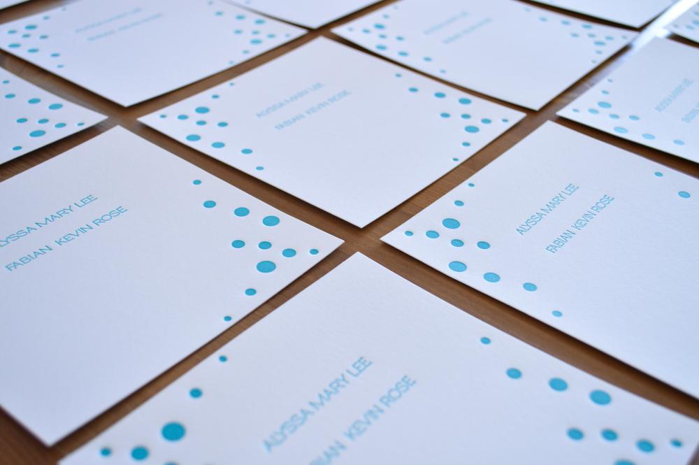teal letterpress invites.jpg