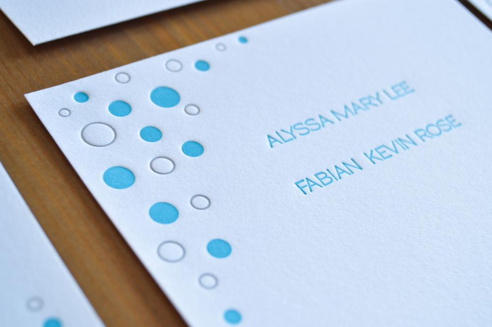 invitations in progress.jpg
