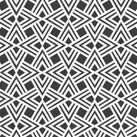 pattern abstract 8.jpg