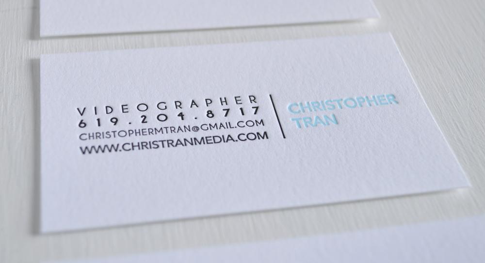 letterpress business cards CT 3.jpg