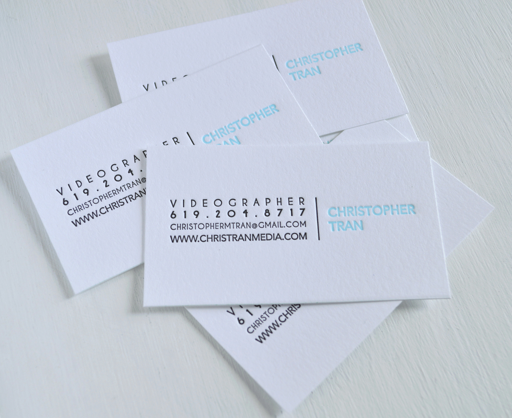 letterpress business cards CT 4.jpg