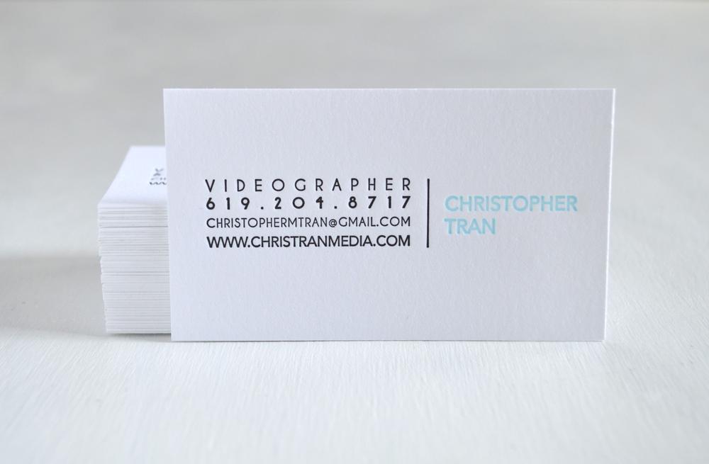 letterpress business cards CT 6.jpg