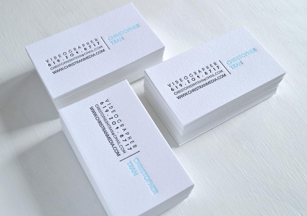 letterpress business cards CT 5.jpg