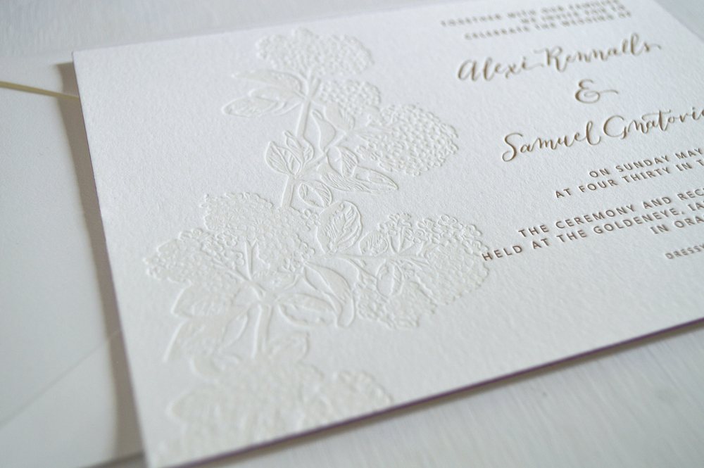 A&S letterpress wedding invitation suite 4.jpg