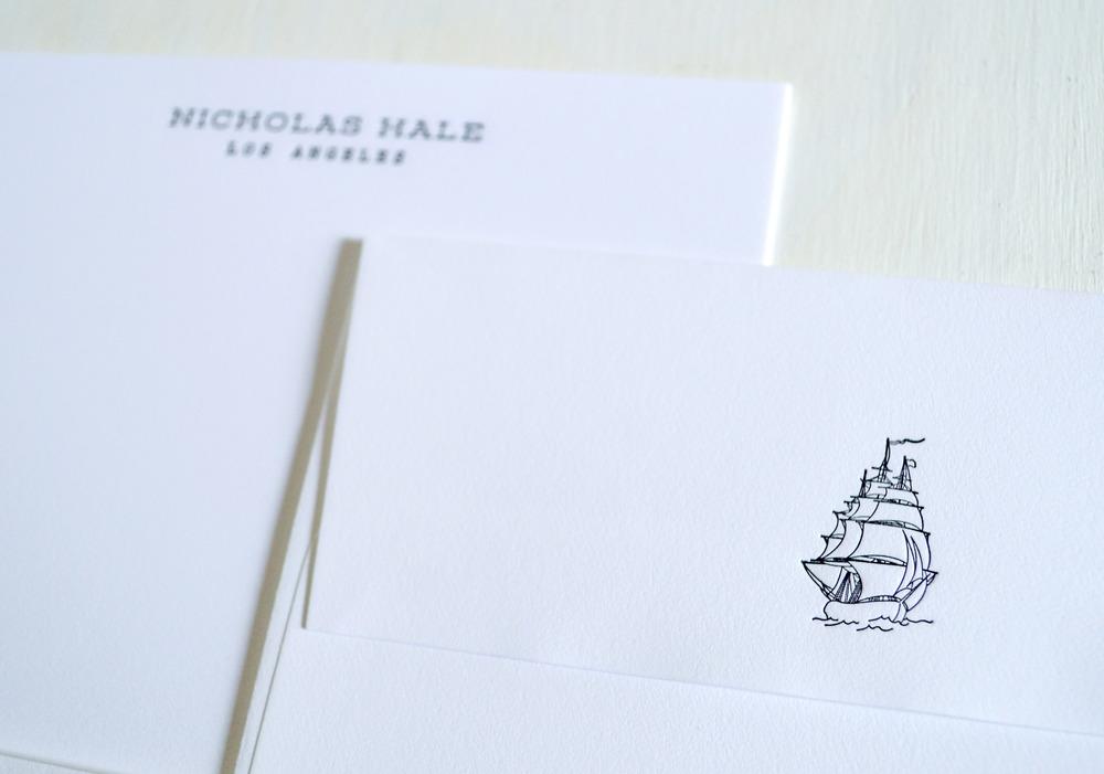 letterpress business cards NPH 6.jpg