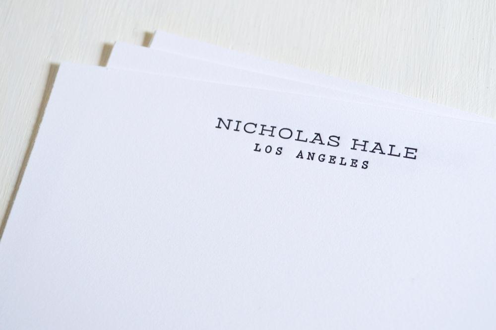 letterpress writing paper NPH.jpg