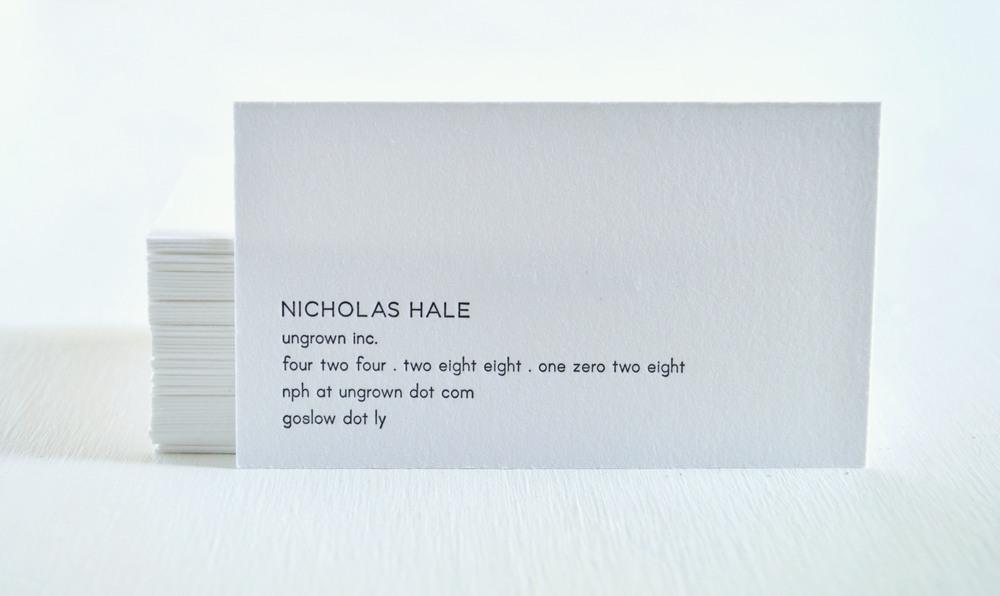 letterpress business cards NPH 2.jpg