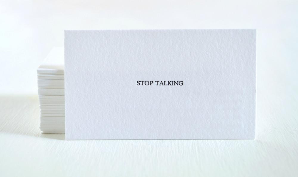 letterpress business cards NPH 1.jpg