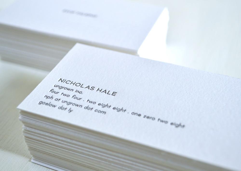 letterpress business cards NPH 3.jpg