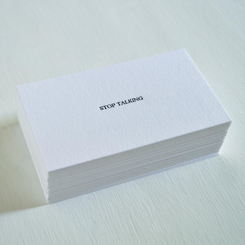 letterpress business cards NPH 4.jpg