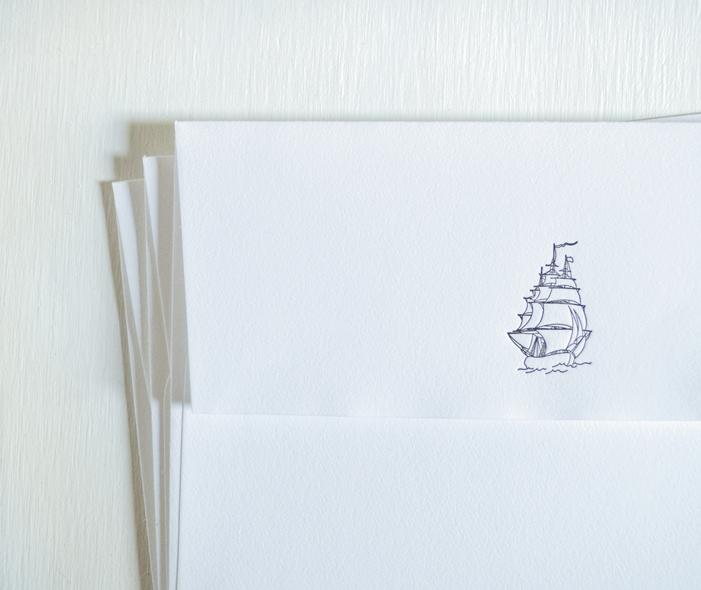 letterpress ship envelope NPH.jpg
