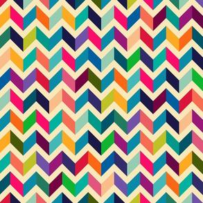 pattern 8.png