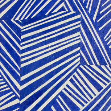 pattern 6.png