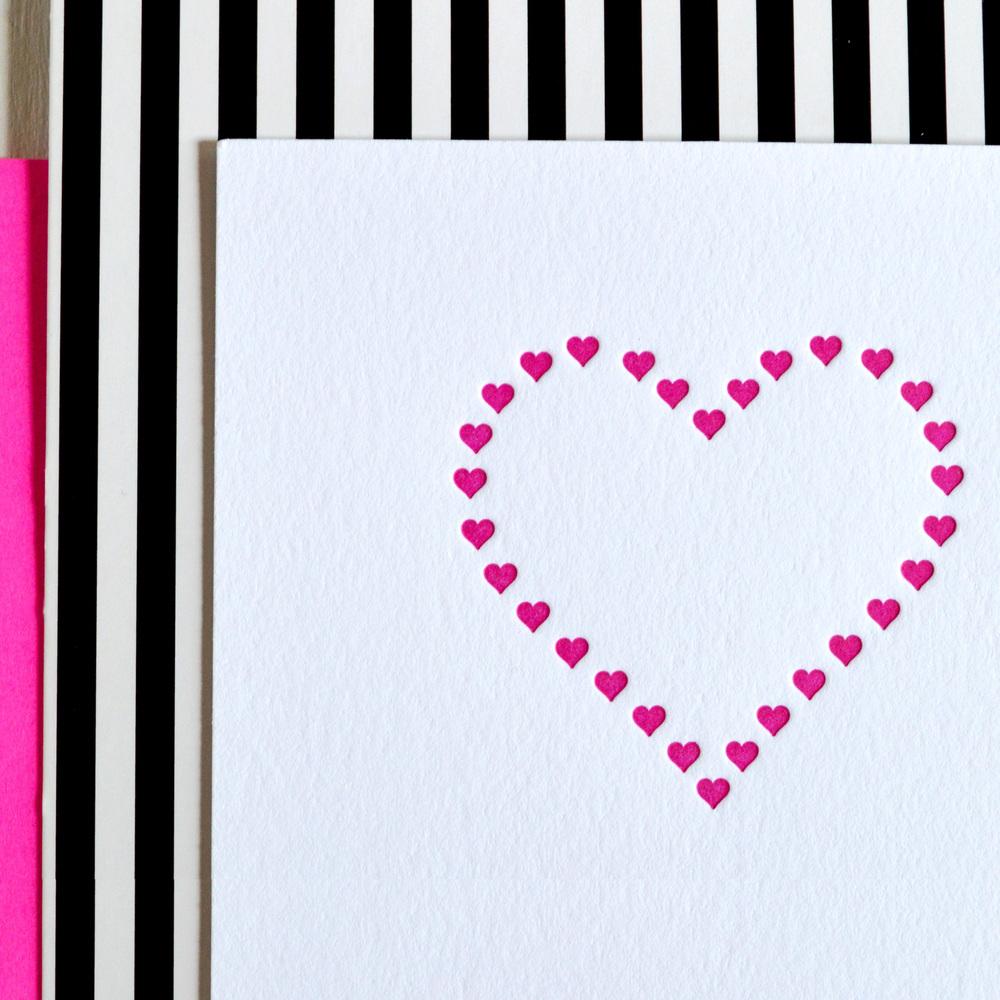 heart square.jpg