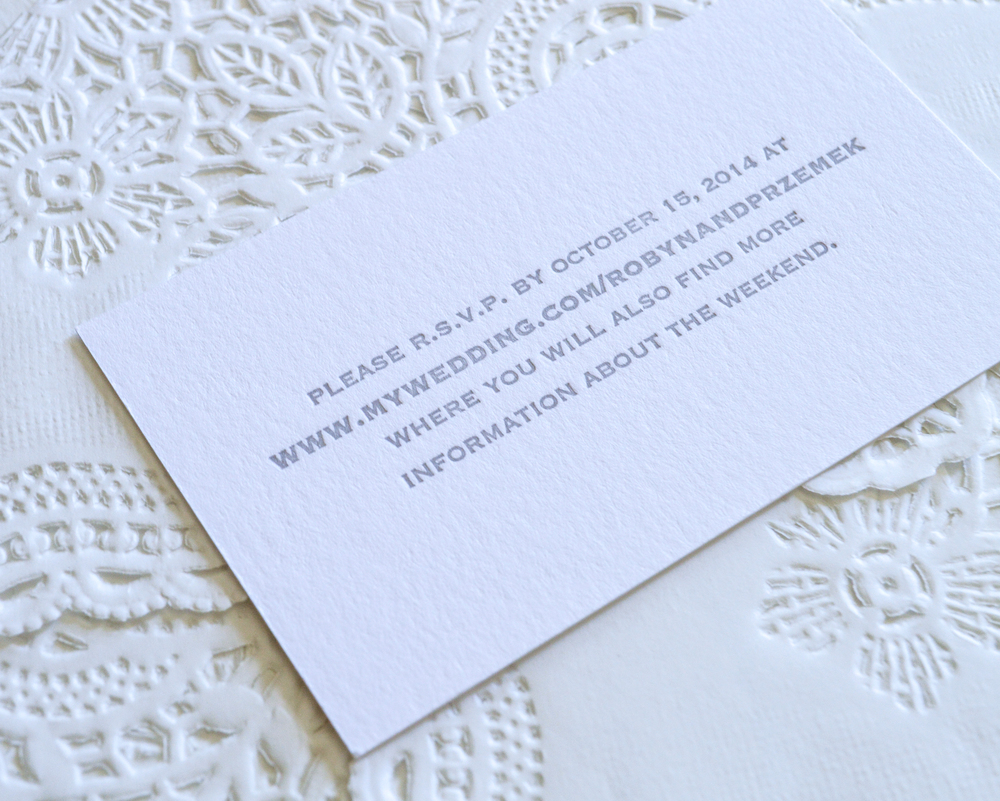 lovely lace letterpress wedding rsvp.jpg