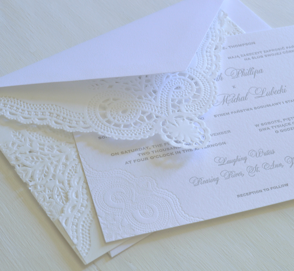 lovely lace letterpress wedding invition 2.jpg
