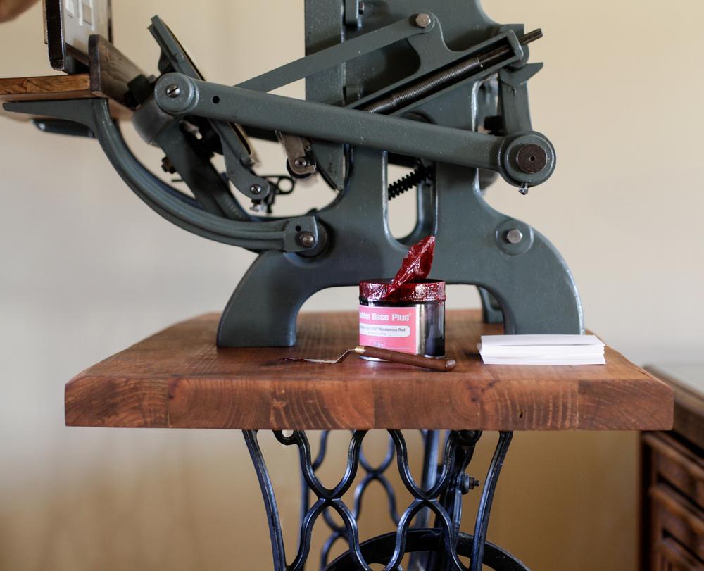 lin letterpress-10.jpg
