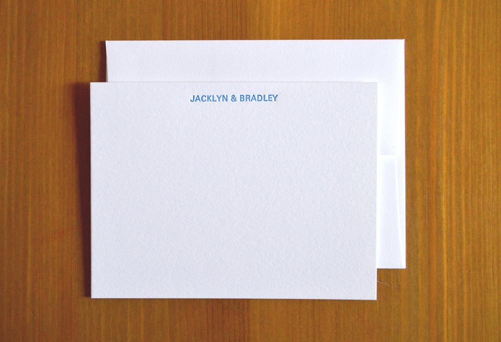 J&B-15.jpg