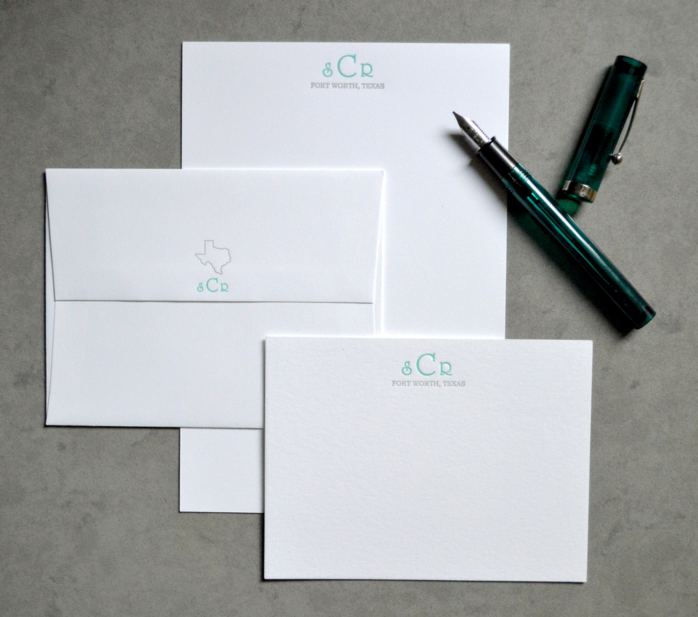 SCR personal stationery suite letterpress.jpg