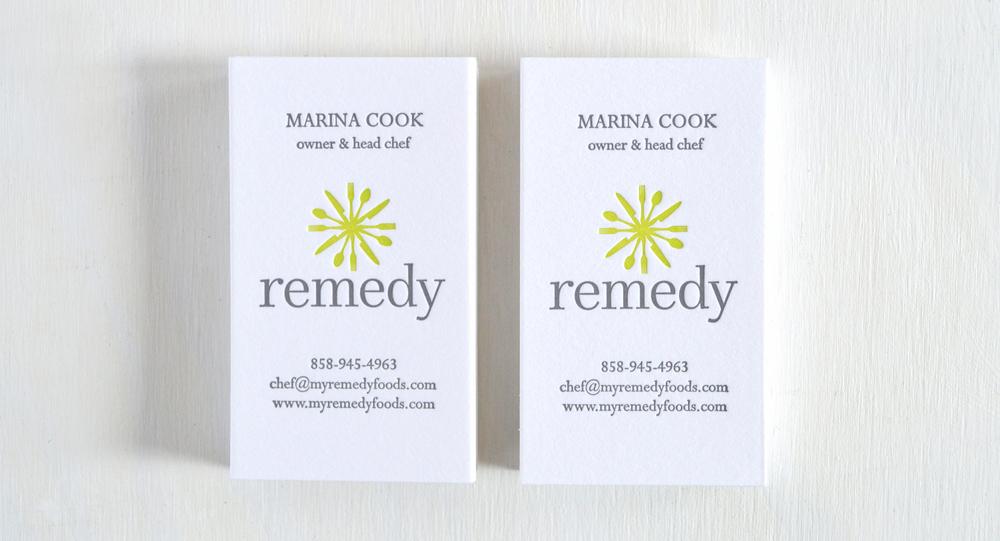 letterpress business cards MC 1.jpg