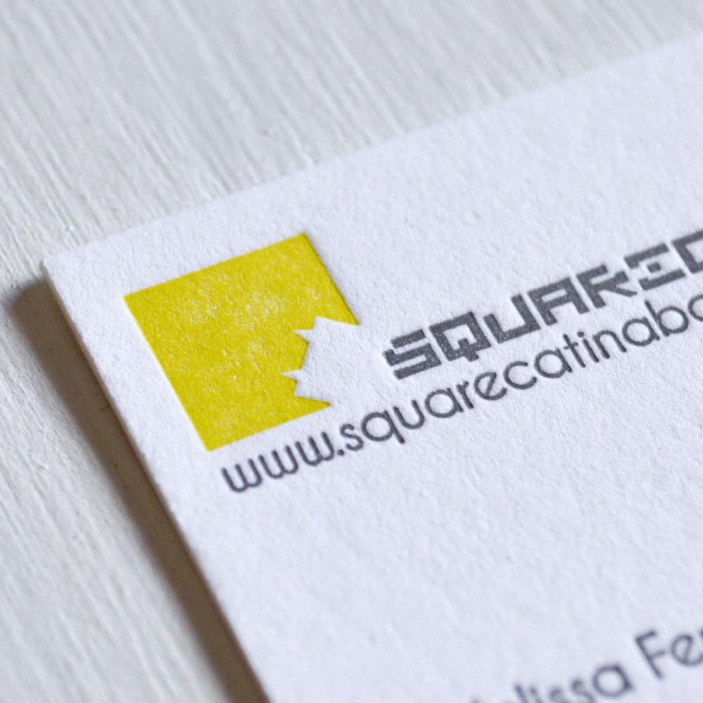 Square Letterpress Business Card 3 square.jpg