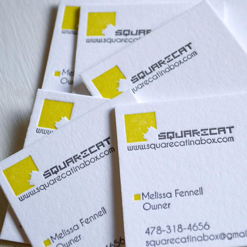 Square Letterpress Business Card.jpg