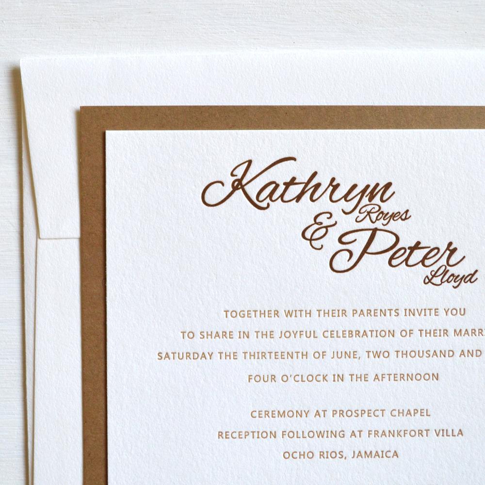 K&P letterpress wedding invitation 4.jpg