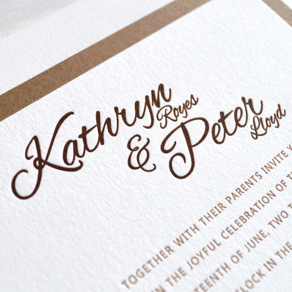 K&P letterpress wedding invitation 2.jpg